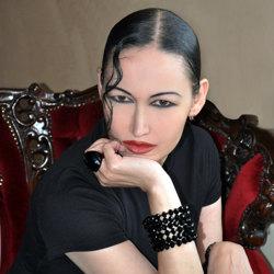 Foto Valeriana Mariani