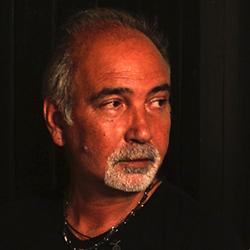 Bruno Baldassarri