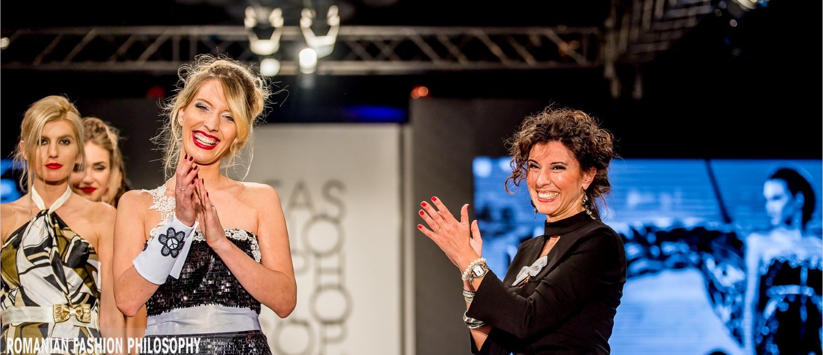 Samanta Russo - Fashion Philosophy
